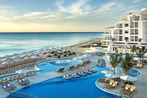 hoteles palace resort