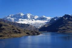Paquete Turístico a Huaraz