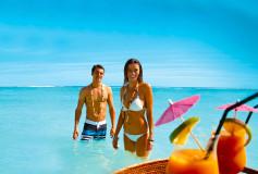 Vacaciones en Varadero Cuba