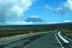 Paquete año nuevo en Arequipa con Colca