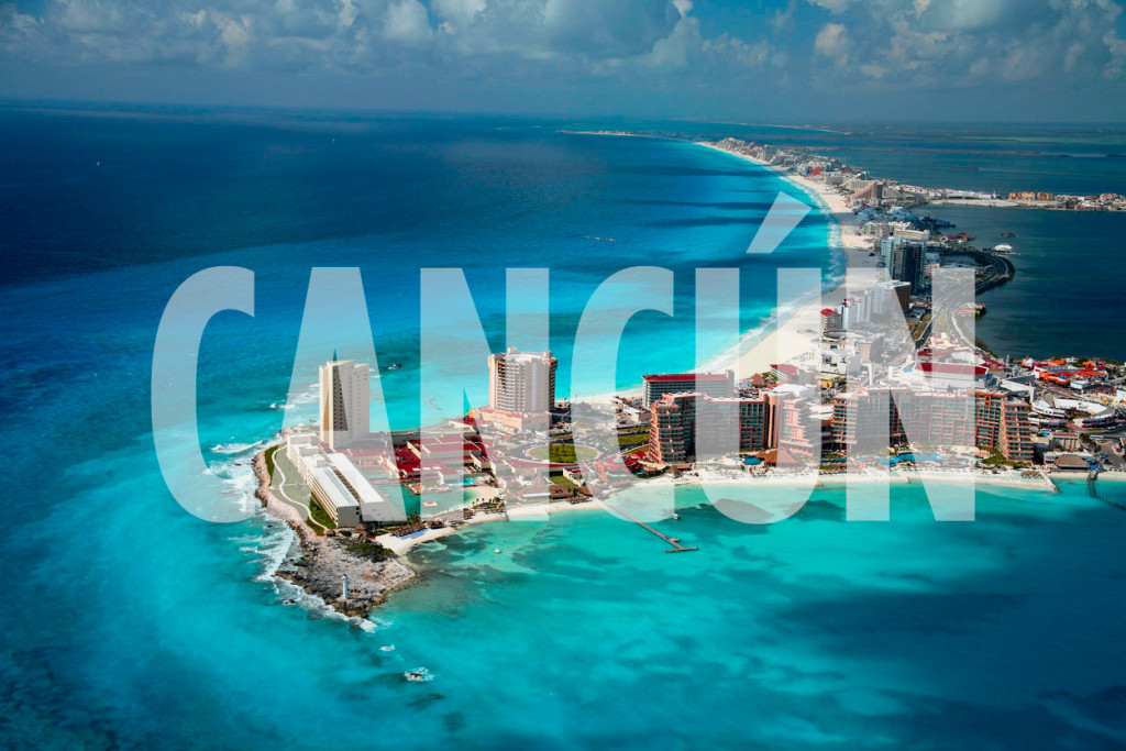 cancun-guia