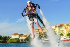Guia de viajes Cancún